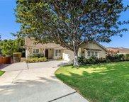 3905     Via Cardelina, Palos Verdes Estates image