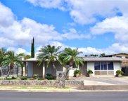 820 Hoomoana Street, Pearl City image