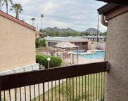 7550 N 12th Street Unit #247, Phoenix image