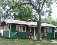6603 N Branch Avenue, Tampa image