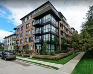 4408 Cambie Street Unit 106, Vancouver image