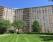 7141 North Kedzie Avenue Unit 704, Chicago image