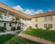 1250 S Pinellas Avenue Unit 813, Tarpon Springs image