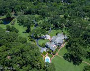 2180 EVENTIDE AVE, St Johns image