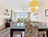 9800 Grand Sandestin Boulevard Unit #UNIT 5514, Miramar Beach image