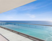 18975 Collins Ave Unit #2502, Sunny Isles Beach image