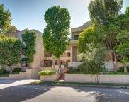 1310   E Orange Grove Boulevard   128, Pasadena image