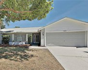 4224 Oakland Drive, New Port Richey image