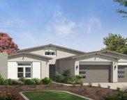 13726 Stonethwaite, Bakersfield image