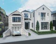 2209     Bayside Drive, Corona Del Mar image