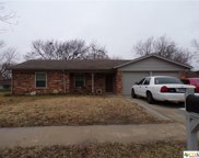 1906 Phyllis  Drive, Copperas Cove image