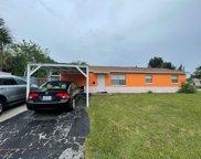 7121 44th Street N, Pinellas Park image
