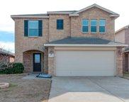 5832 Ridge Lake Drive, Fort Worth image