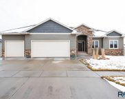 2200 S Canyon Ave, Sioux Falls image