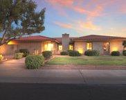 9015 N 82nd Street, Scottsdale image