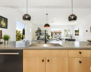 5085  Highland View, Los Angeles image