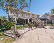 1620 Lahaina Ct, Gulf Breeze image