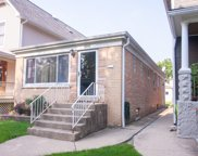 6948 N Overhill Avenue, Chicago image