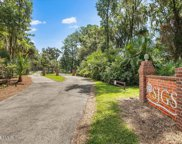 2353 STATE ROAD 13, St Johns image