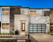 19115 Merryweather Drive, Canyon Country image