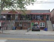 8706 16th Avenue, Brooklyn image