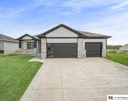 1617 W Snowshoe Drive, Lincoln image
