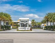 7541 NW 100th Ave, Doral image