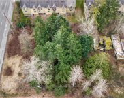 5308 146th St Ct E, Puyallup image