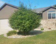 2506 Wright Ave, Sioux Falls image