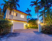 3301 Ne 16th Ct, Fort Lauderdale image