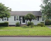 307 Plainville  Avenue, Farmington image