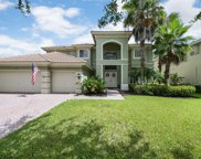 9011 Pitrizza Drive, Lake Worth image