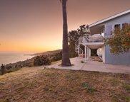 3305     Rambla Pacifico, Malibu image
