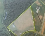 Lot 1 Cameron Rd, Morristown image