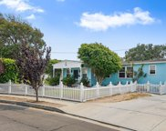 654 Forest Loop Drive, Port Hueneme image