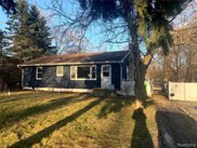 9254 Hillcrest Rd, Whitmore Lake image