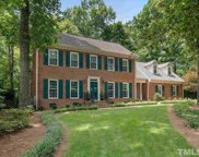 102 Lochview Drive, Cary image