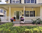 808 E Pacific  Avenue, Webster Groves image