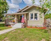 5913 N Branch Avenue, Tampa image