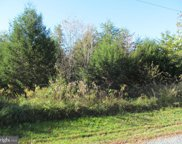 Jabo   Lane, Rhoadesville image