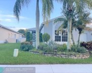 7604 Mansfield Hollow Road, Delray Beach image