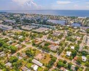 414 SE 4th Avenue, Delray Beach image