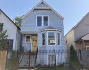 3337 N Kedzie Avenue, Chicago image