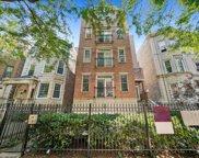 4627 N Kenmore Avenue Unit #1E, Chicago image