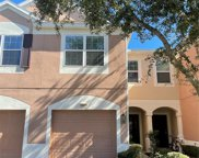 26623 Castleview Way, Wesley Chapel image