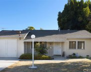 6330 Cleon Avenue, North Hollywood image