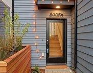 8005 Mary Avenue NW Unit #C, Seattle image