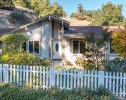 10 Willis Rd, Scotts Valley image