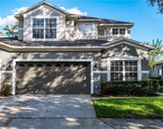 1751 Travertine Terrace, Sanford image