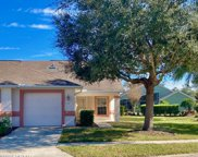 1394 Coconut Palm Circle, Port Orange image